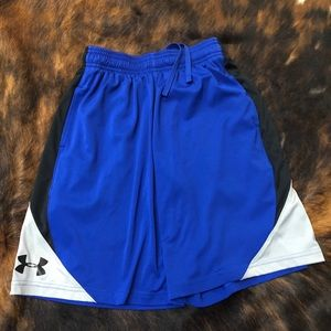 Other - Boys shorts